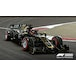 F1 2019 Legends Edition Xbox One Game - Image 6