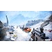 Far Cry 4 & Far Cry 5 Double Pack Xbox One Game - Image 3