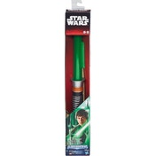 Luke Skywalker (Star Wars: The Force Awakens) Electronic Lightsaber