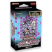 Yu-Gi-Oh! Soul Fusion Special Edition - Image 2