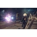 NieR Automata Game of the YoRHa Edition PS4 Game - Image 4