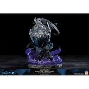Ex-Display Artorias The Abysswalker (Dark Souls) 20cm PVC Statue Used - Like New