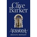Absolute Midnight (Books of Abarat, Book 3) by Clive Barker (Paperback, 2012) - Image 2