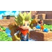 Dragon Quest Builders 2 PS4 Game - Image 2