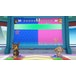 PAW Patrol Mighty Pups Save Adventure Bay PS4 Game - Image 3