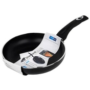Pendeford Diamond Collection Fry Pan 24cm