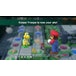 Super Mario Party Nintendo Switch Game - Image 3