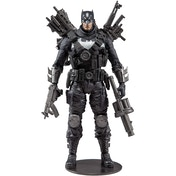 Grim Knight Batman (Dark Knights Metal) McFarlane Action Figure