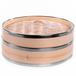 Bamboo Steamer - 2 Tier   M&W - Image 7