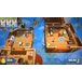 Overcooked! + Overcooked! 2 PS4 Game - Image 4
