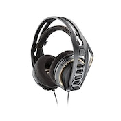 Plantronics Stereo gaming headset for PC with Dolby Atmos for Headphones