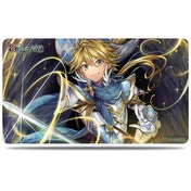 Ultra Pro Force Of Will Bors Playmat