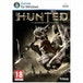 Hunted The Demons Forge Game PC - Image 2