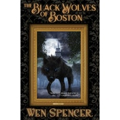 Black Wolves of Boston