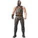 Bane (Batman The Dark Knight Rises) Medicom MAFEX Action Figure - Image 2
