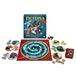 Ravensburger Pictopia Harry Potter Edition - The Picture Trivia Game - Image 2