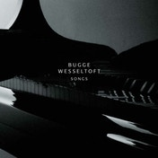 Bugge Wesseltoft - Songs Vinyl