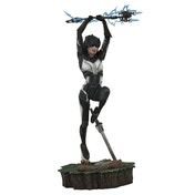 Proxima Midnight (Avengers) Marvel Gallery PVC Figure