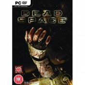 Dead Space Game (Classics) PC