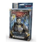 Summoner Wars Vanguards Second Summoner Single Pack
