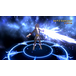 Tales Of Vesperia Definitive Edition PS4 Game - Image 3