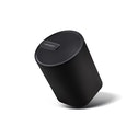 Hipoint Rechargeable Bluetooth 4.0 Speaker With Microphone Black