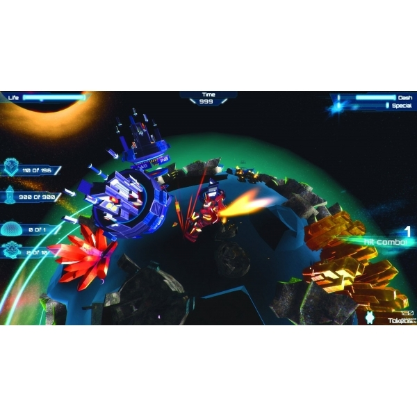 Space Overlords PC Game - Image 6