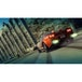 Burnout Paradise The Ultimate Box Game PS3 - Image 3