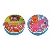 Moshi Monsters Coin Purse