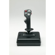 PC Usb Fighter Stick Controller 200-571