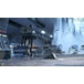 Lego Star Wars The Skywalker Saga Deluxe Edition PS4 Game - Image 4