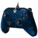 PDP Wired Controller Blue for Xbox One - Image 3