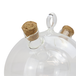 2 In 1 Oil & Vinegar Dispenser Cruet | M&W - Image 3