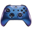 Two Tone Xbox One S Controller