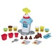 Play-Doh Kitchen Creations Popcorn Party Play Set - Image 2