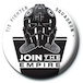 Star Wars - Join the Empire Badge - Image 2