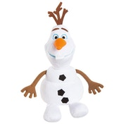 Disney Frozen Olaf GoGlow Light Up Pal