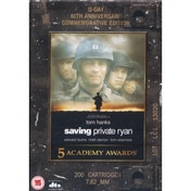Saving Private Ryan 60th Anniversary Edition (2 Disc Special Edition) DVD