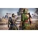 Dynasty Warriors 9 PS4 Game (PlayStation Hits) - Image 5