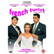 French Twist (DVD