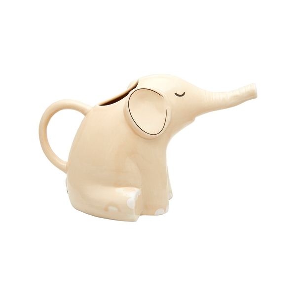 Sass & Belle Elephant Watering Can