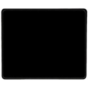 SPEEDLINK Notary Soft Touch Mousepad, Black SL-6243-LBK