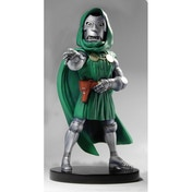 Head Knocker XL Marvel Classic Dr Doom