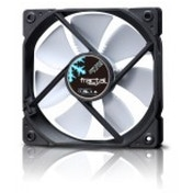 Fractal Design FD-FAN-DYN-X2-GP14-WT Computer Case Fan