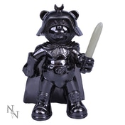 Dark Vibe Bad Taste Bears Statue