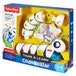 Fisher Price Think and Learn Code-a-Pillar Toy - Image 3