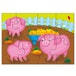 Galt Toys - 4 Farm Jigsaw Puzzles in a Box - Image 4