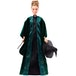 Harry Potter Chamber of Secrets Professor McGonagall Doll - Image 2