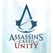 Assassin's Creed Unity Special Edition PC CD Key Download for uPlay