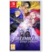 Fire Emblem Three Houses Nintendo Switch Game (with Branded Coin) - Image 2